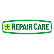 Repair Care Woodfield