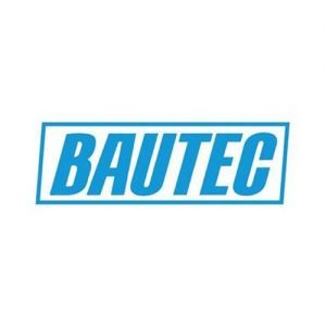 Logo Bautec stucmaterialen Woodfield