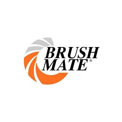 BrushMate Woodfield