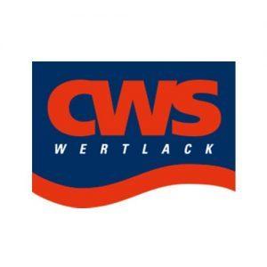 Logo CWS