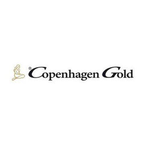 Copenhagen Gold Woodfield