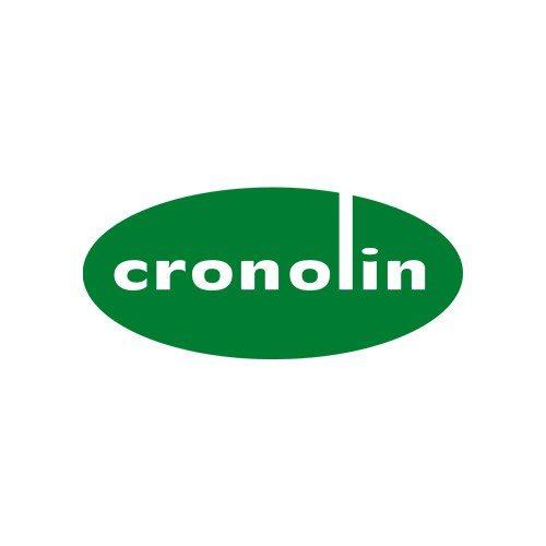 Logo Cronolin