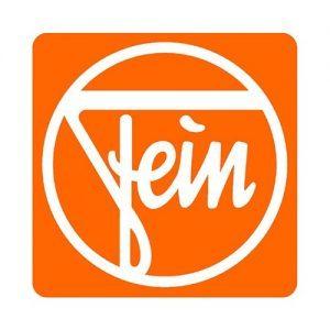 Logo Fein Woodfield
