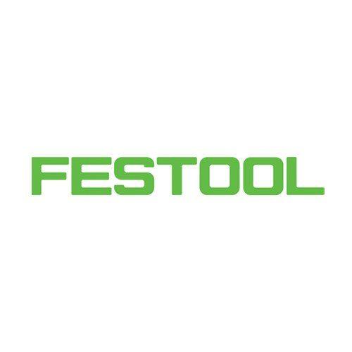 Logo Festool Woodfield