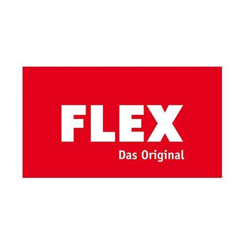 Logo flex-tools Woodfield