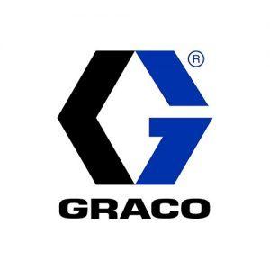 Logo Graco Woodfield