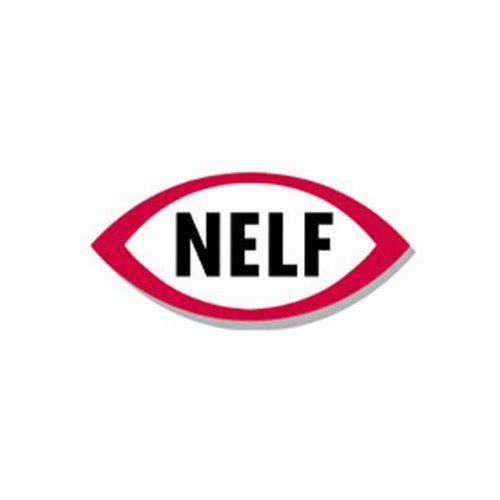 Logo Nelf