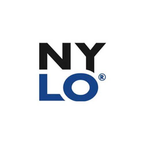 Logo Nylo