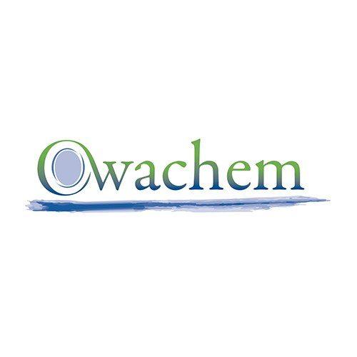Logo Owachem