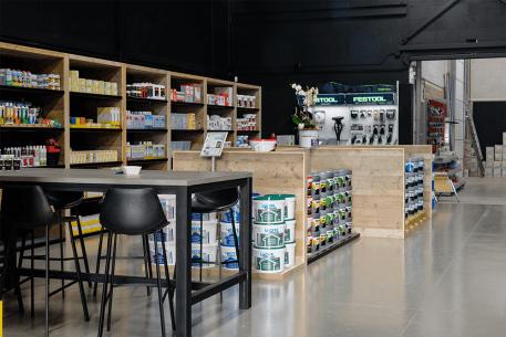 Deel producten Woodfield Eindhoven