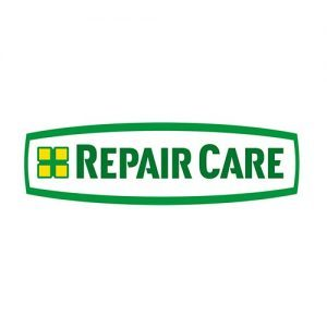 Repair Care Woodfield