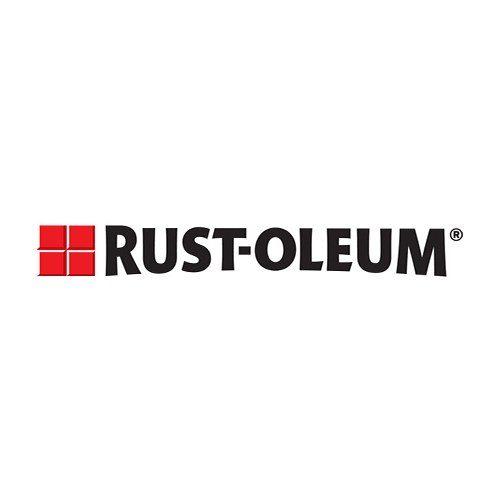 Logo Rust-Oleum