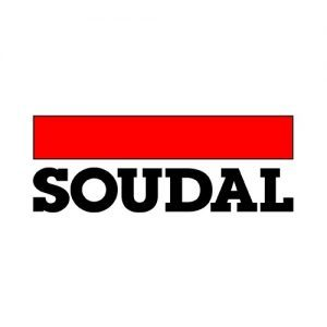 Soudal Woodfield
