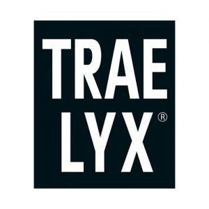 Logo Trea-lyx