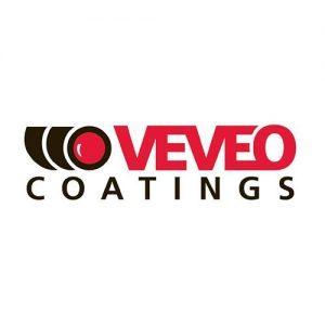 Logo Veveo