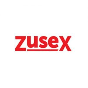 Zusex Woodfield