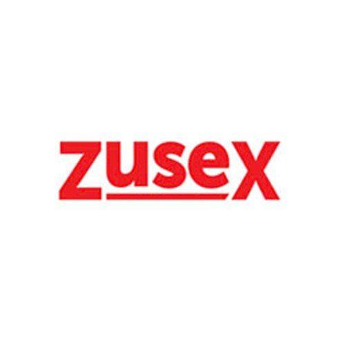 Zusex Woodfield