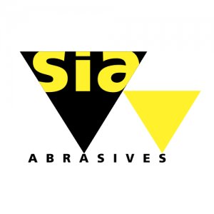 Logo SIa Woodfield