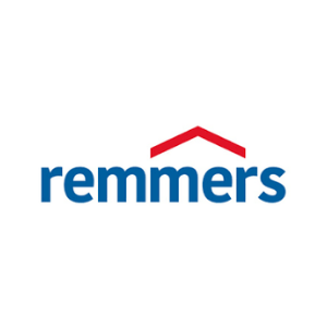 Logo Remmers Woodfield